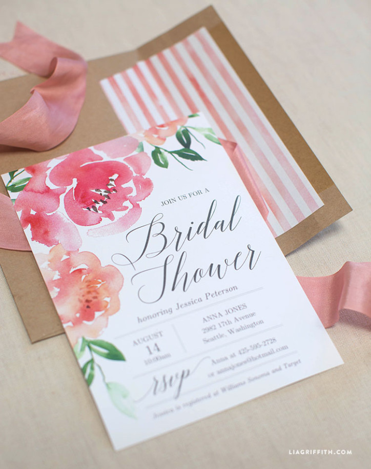Watercolor_Peony_Bridal_Shower_Invitation