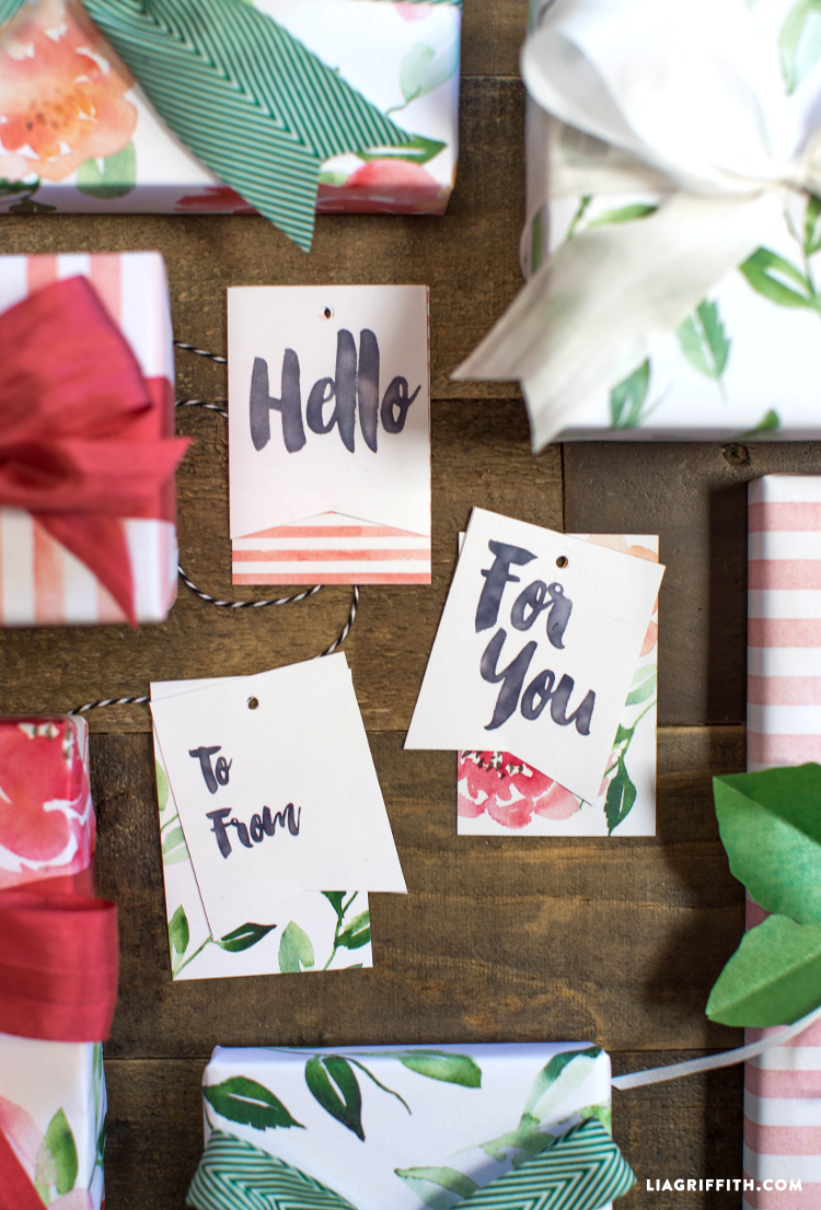 Watercolor_Print_Gift_Tags
