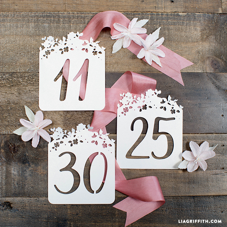 Wedding_Table_Numbers_TN