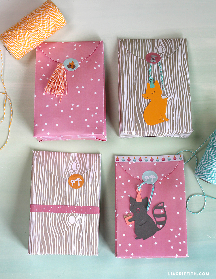 Woodland_Friends_Gift_Tags