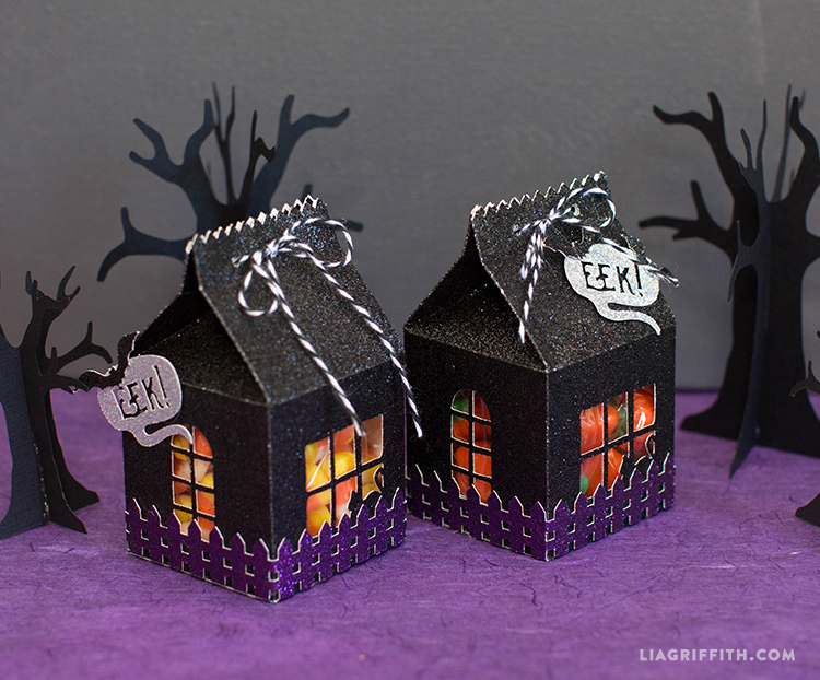 papercut_halloween_treat_boxes