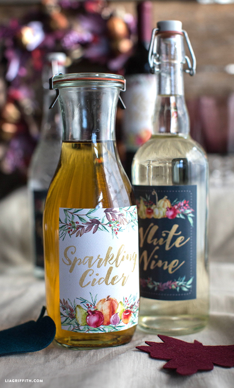 Cider_Wine_Fall_Thanskgiving_Labels