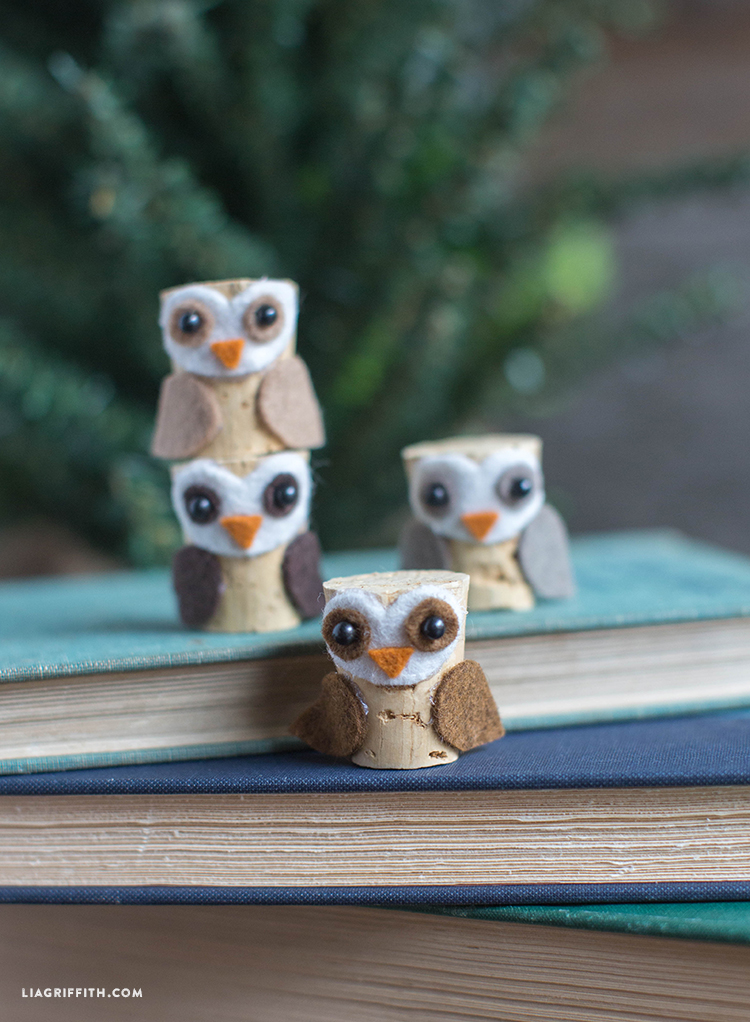Cork_Owls_Felt_DIY