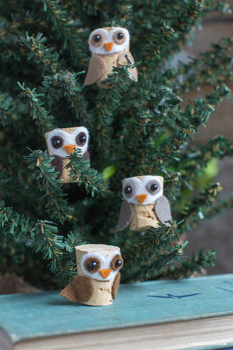 DIY_Cork_Owls_Felt
