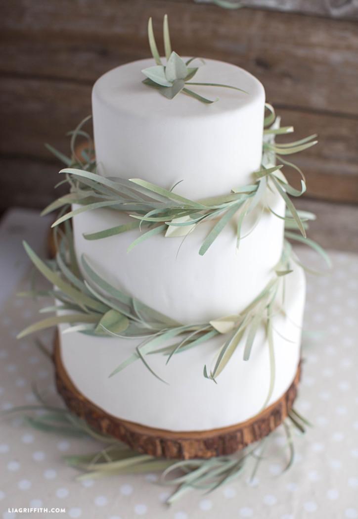 Eucalyptus_Paper_Rustic_Wedding_Decor