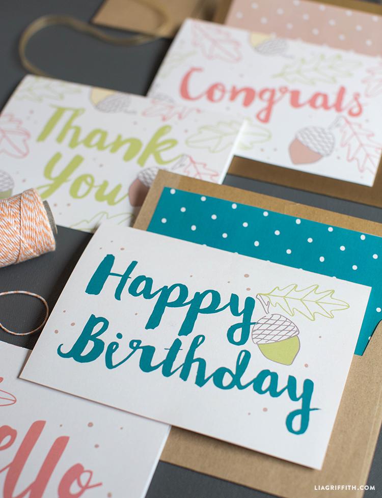 Fall_Cards_Printable_Greeting