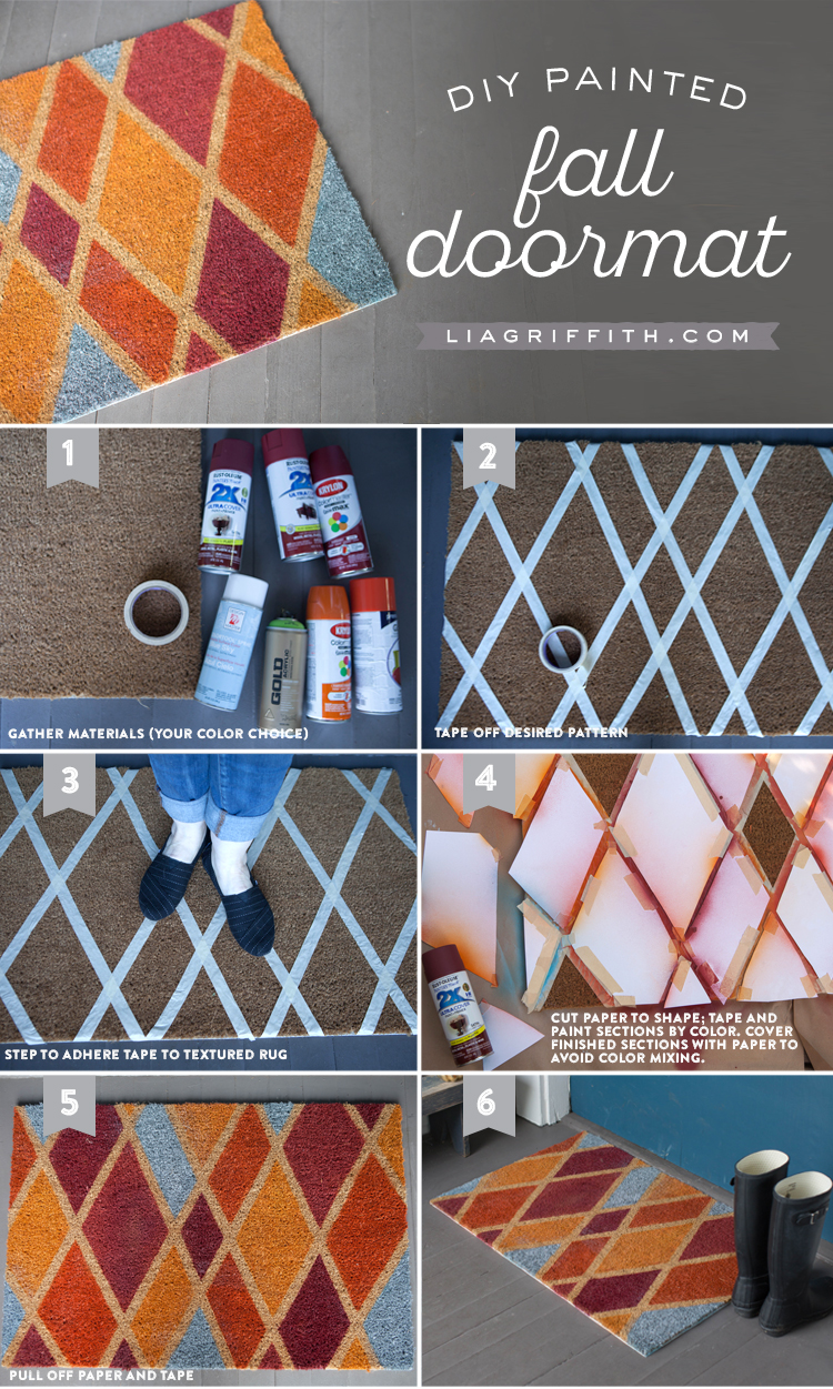 Fall_Doormat_Tutorial