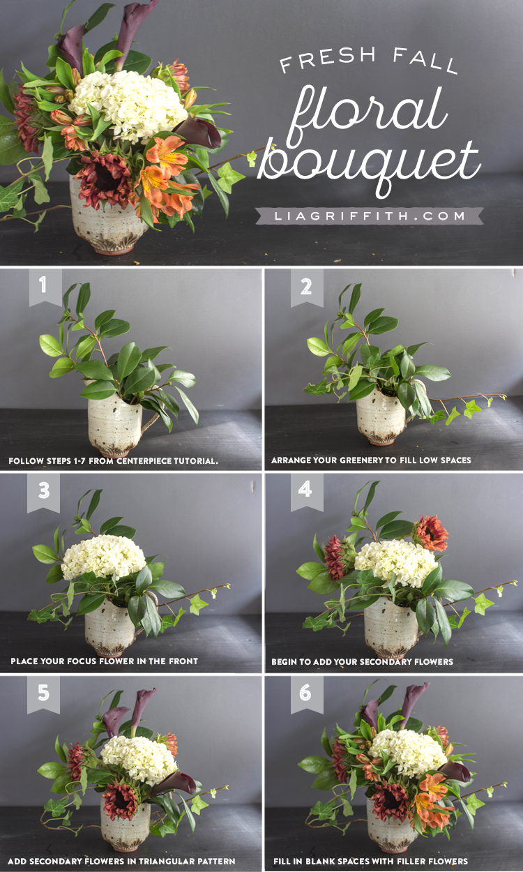 Fall_Floral_Bouquet_Tutorial