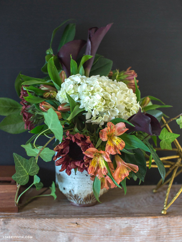 Fall_Fresh_Flower_Bouquet_DIY