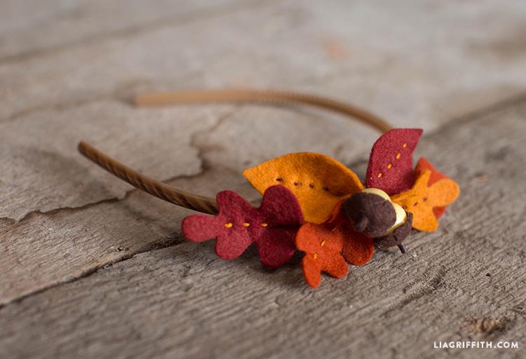 Fall_Headband_Felt_Leaf