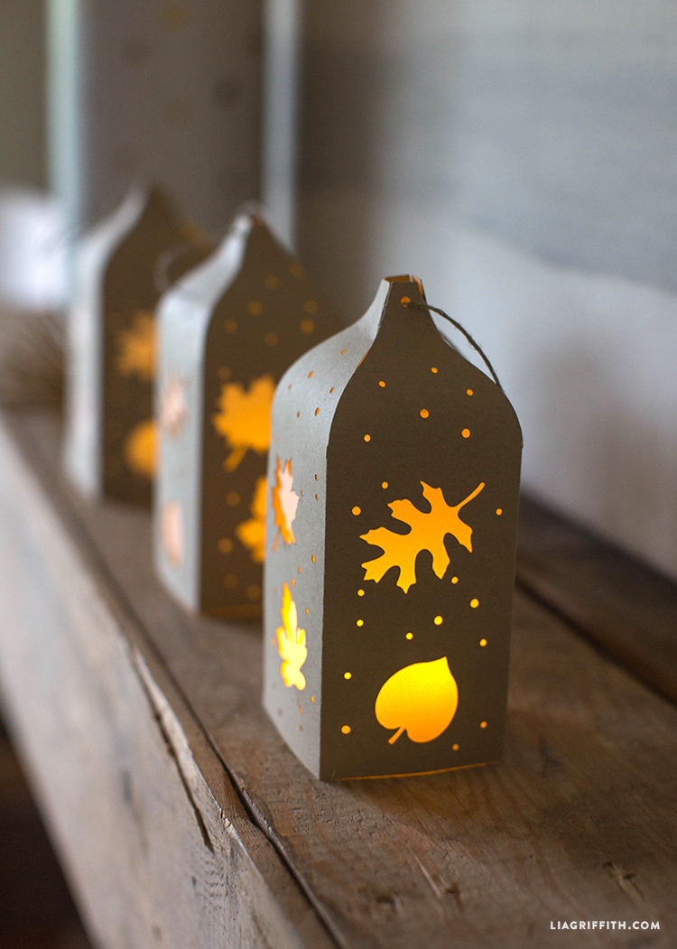 Fall_Leaf_Paper_Cut_Lantern
