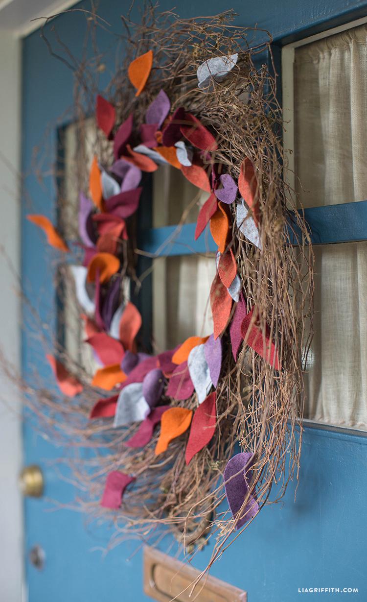 Fall_Porch_Front_Door_Wreath