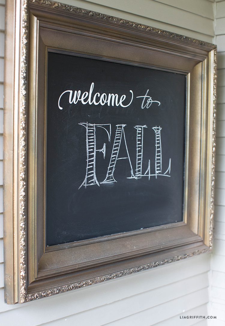 Fall_Porch_Sign_Welcome