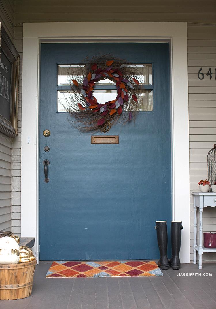 Fall_Wreath_Front_Porch_Decor