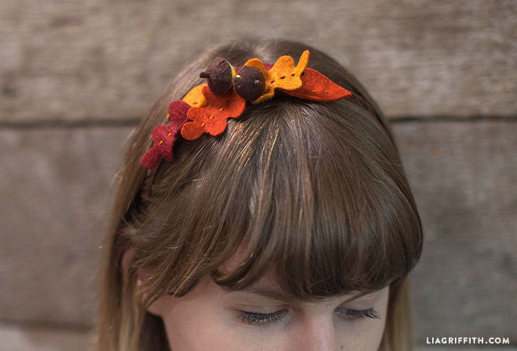 Felt_Fall_Leaf_Headband