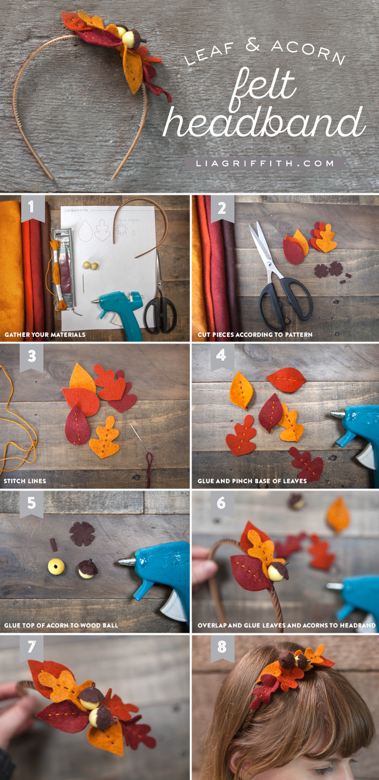 Felt_Leaf_Headband_Tutorial