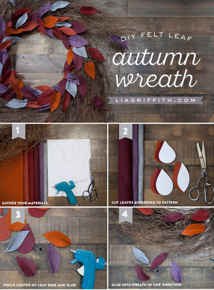 Felt_Leaf_Wreath_Tutorial