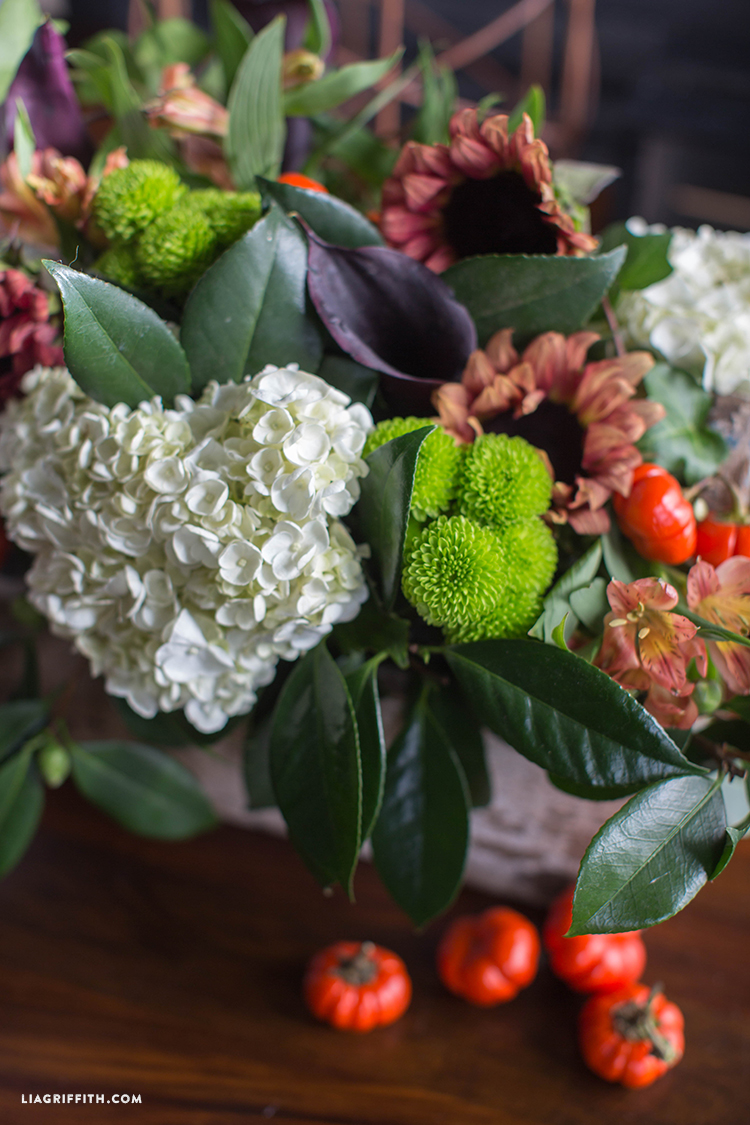 Flower_Centerpiece_Fall_Fresh_Detals