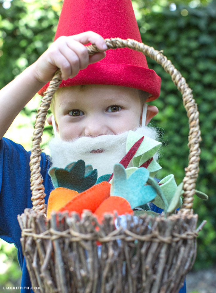 Gnome_Costume_DIY_Halloween