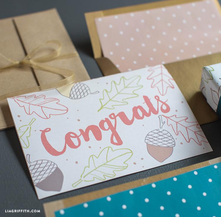 Greeting_Cards_Printable_Fall
