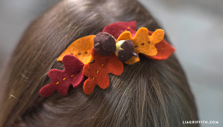 Headband_Fall_Felt_Leaf