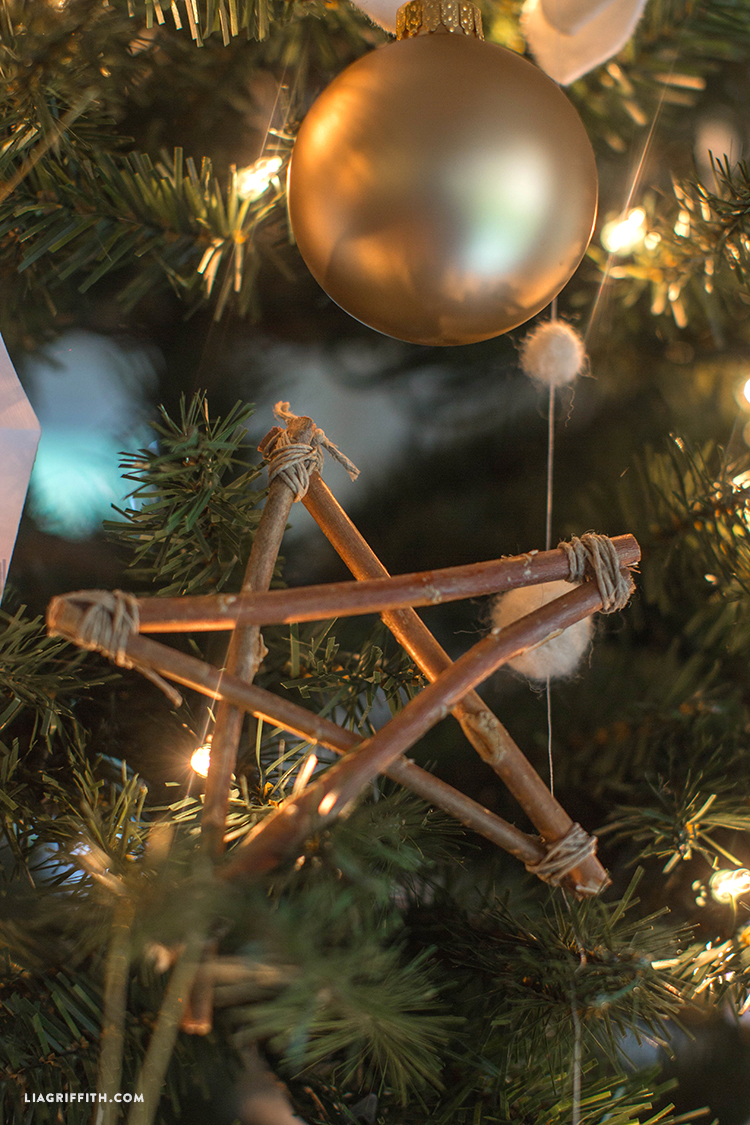 Michaels_Christmas_Tree_Twig_Star_Ornament