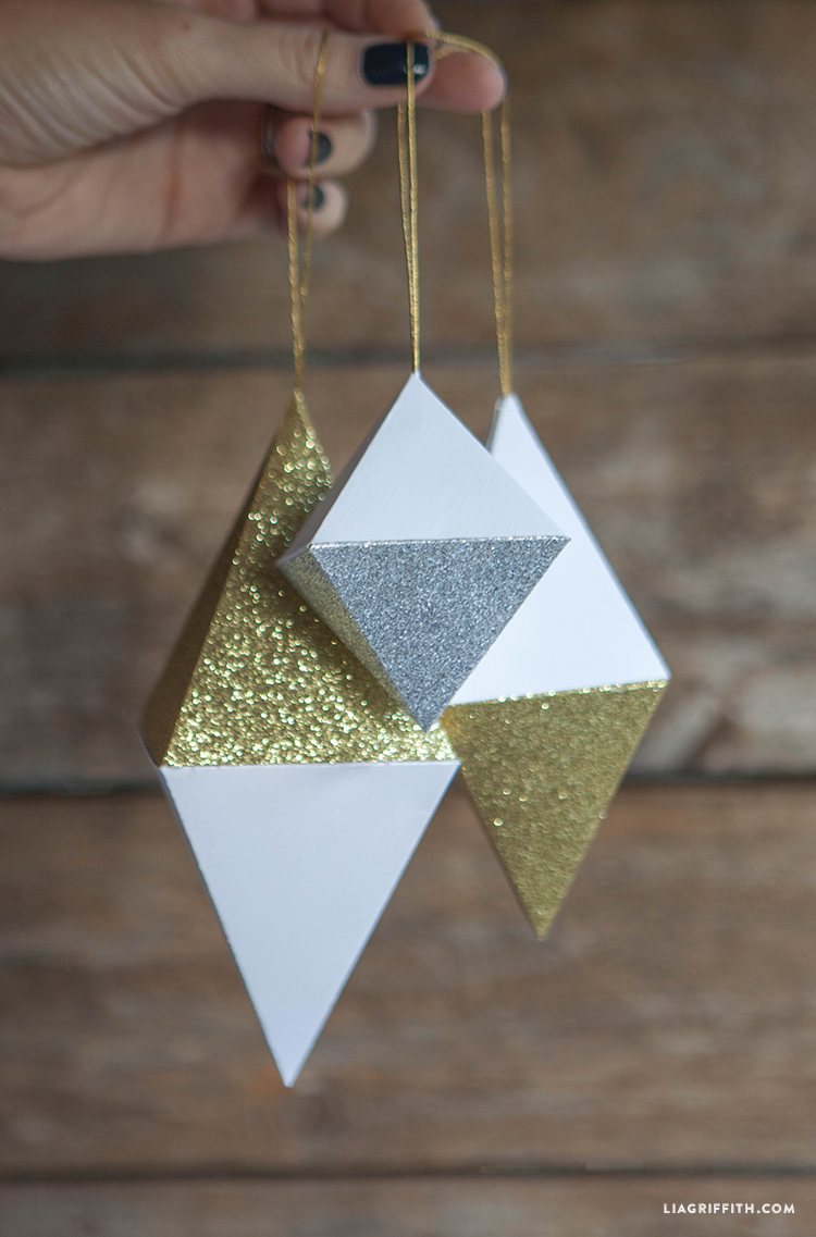 Ornaments_Paper_Geode_DIY