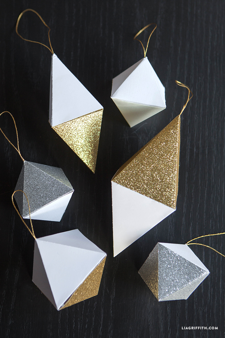 Paper_Geode_Ornaments_DIY