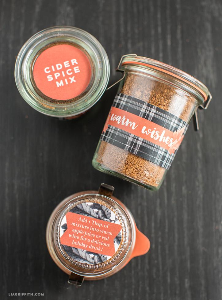Spiced_Cider_Labels