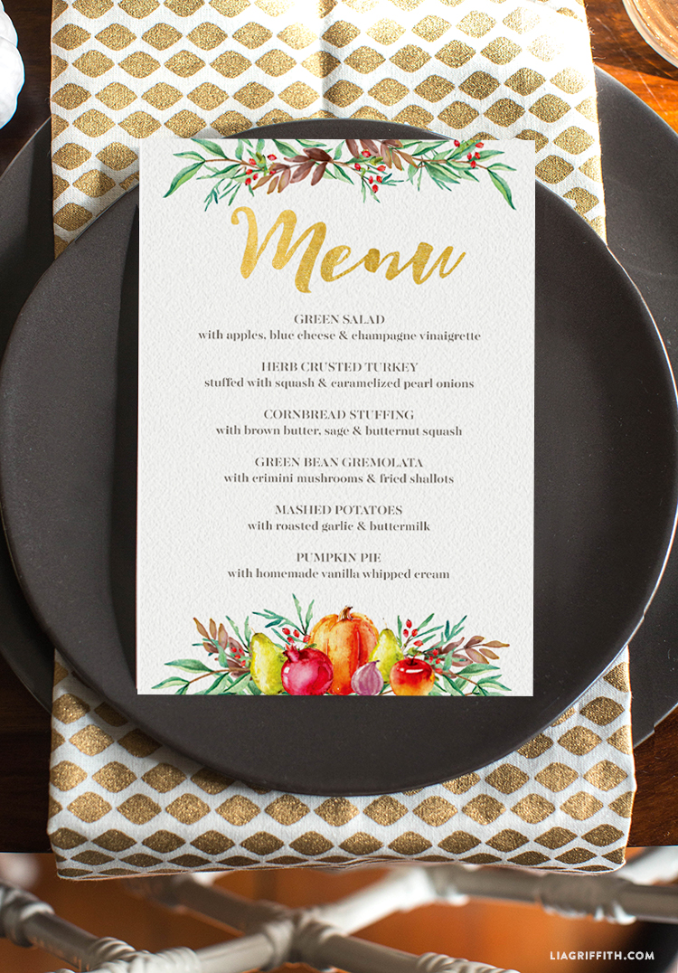 Thanksgiving_Feast_Menu_Light