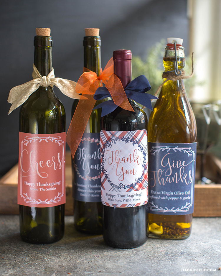 Thanksgiving_Gift_Bottle_Labels