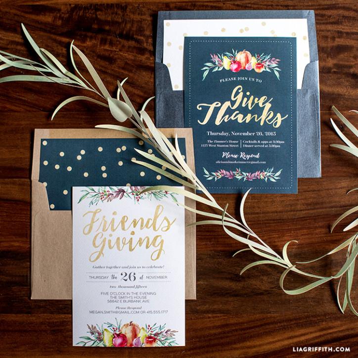 Thanksgiving_Invitations_TN