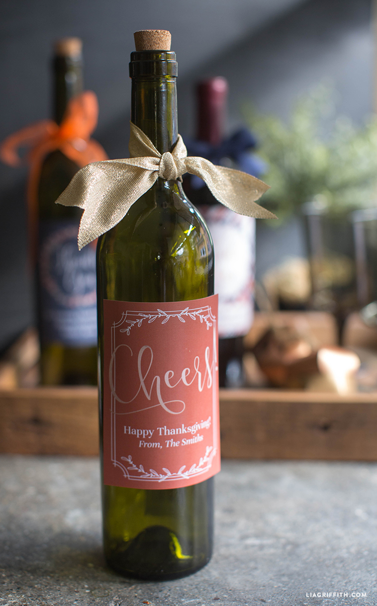 Thanksgiving_Wine_Bottle_Labels_Cheers