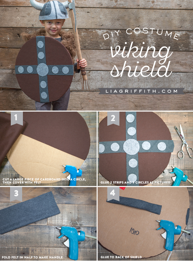 Viking_Shield_Tutorial