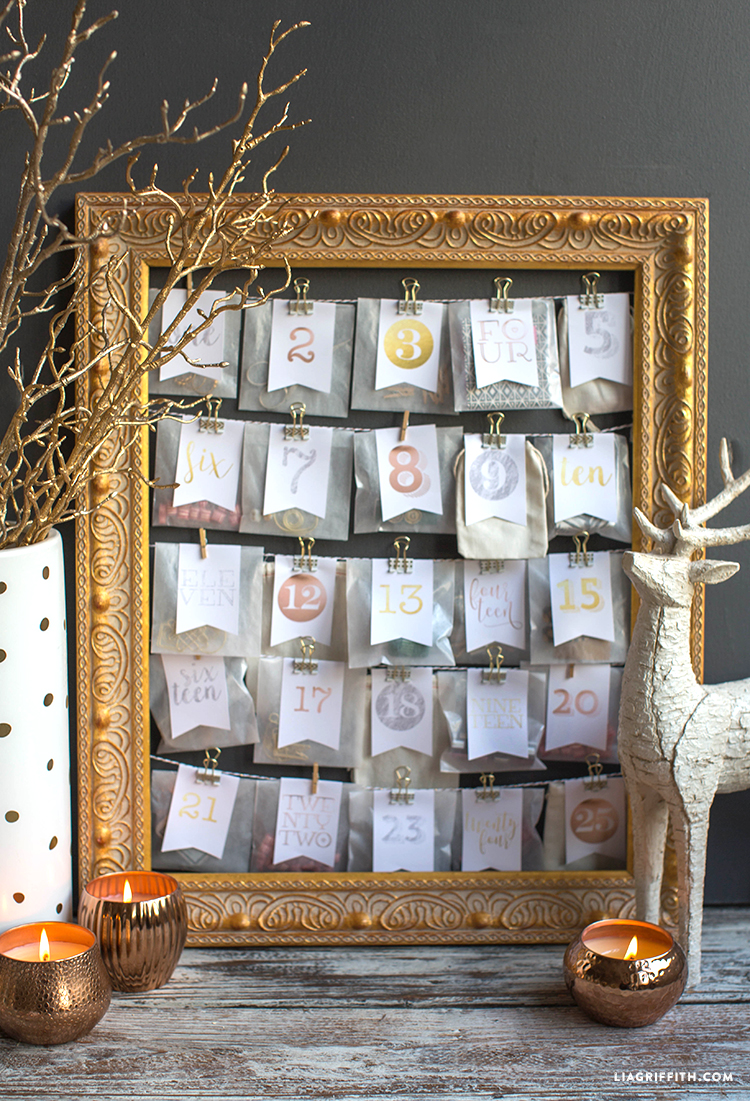 Advent_Calendar_Foiled_Gifts_Gratitude