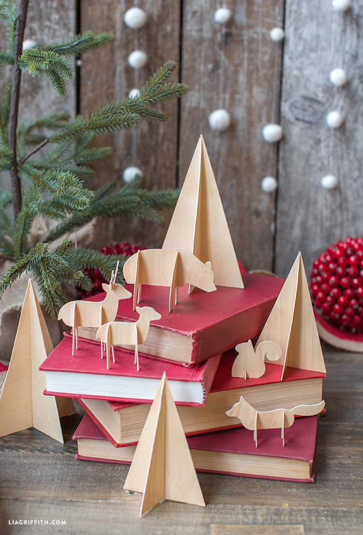 Barc_Wood_Animals_Christmas