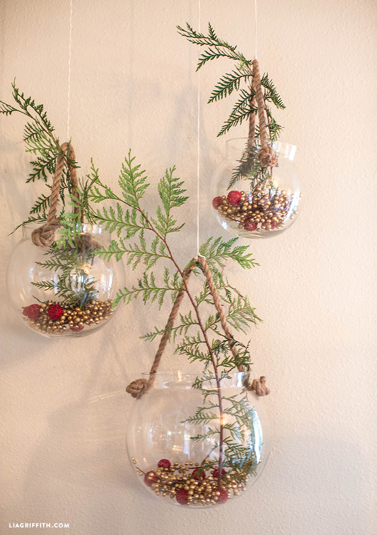 Chistmas_Hanging_Glass_Globes