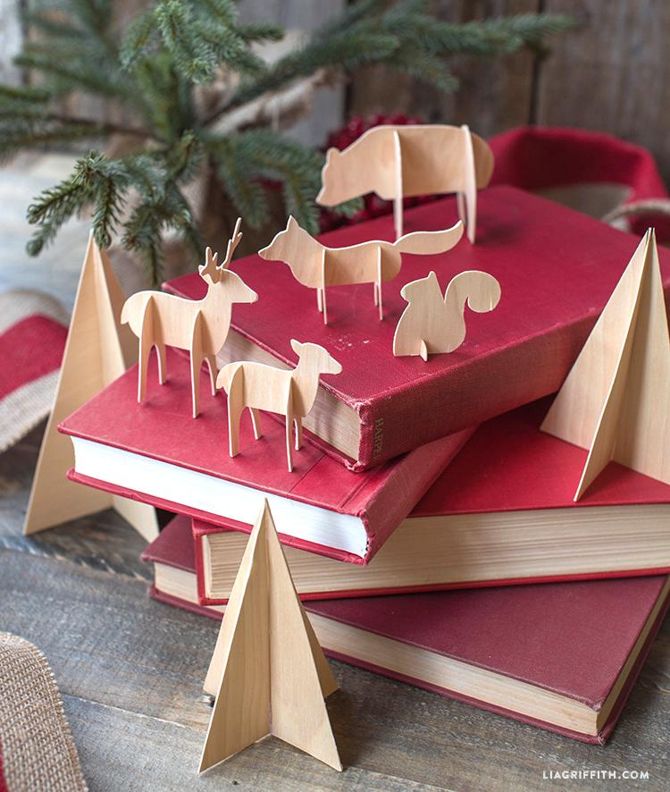 Christmas_Animals_BARC