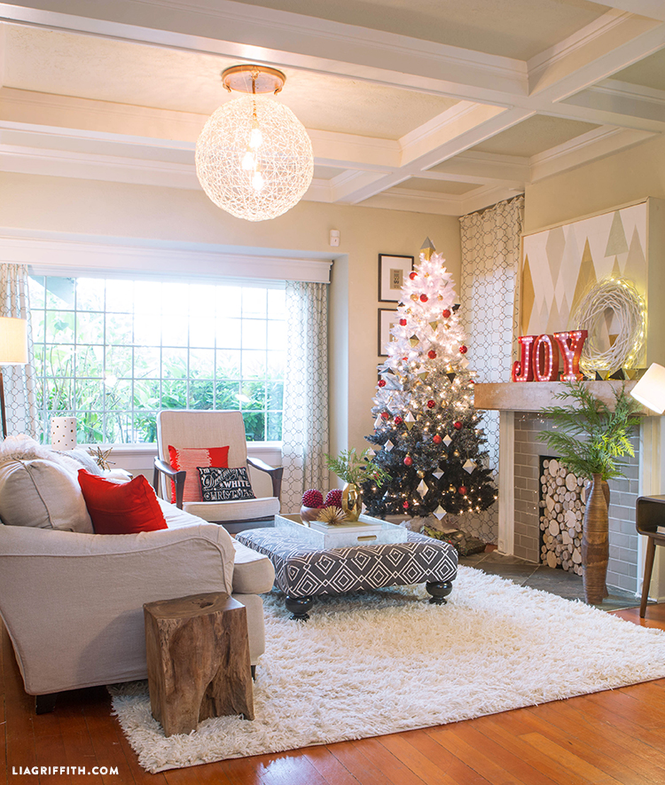 Christmas_Livingroom_Scandinavian