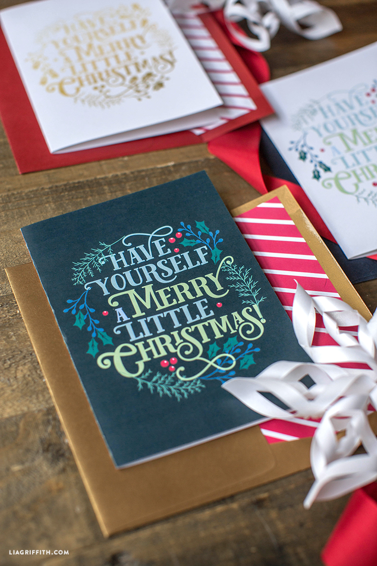 Christmas_Merry_Little_Cards_5x7