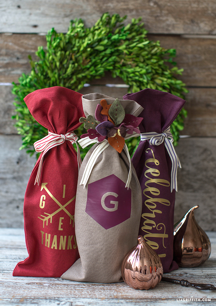 Fabric_Bottle_Gift_Bags