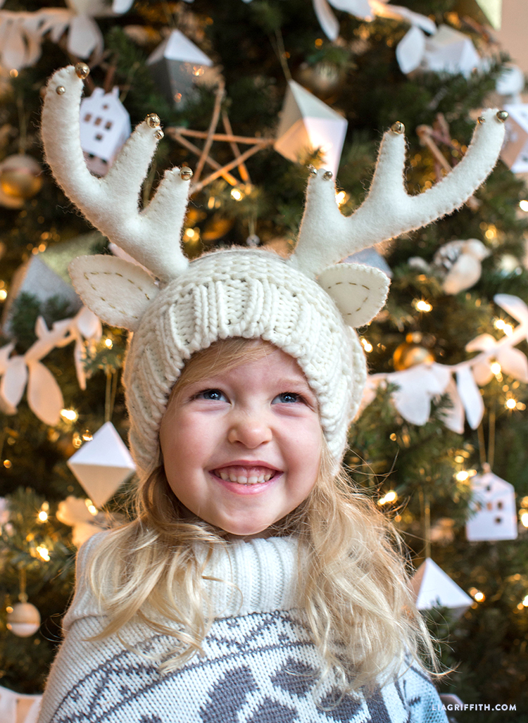 Felt_Reindeer_Headband