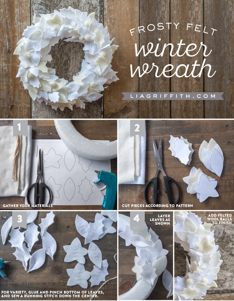Felt_Winter_Wreath_Tutorial