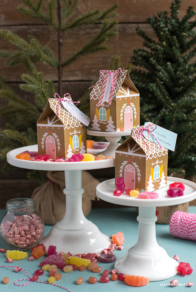 Gingerbread_Snack_Houses