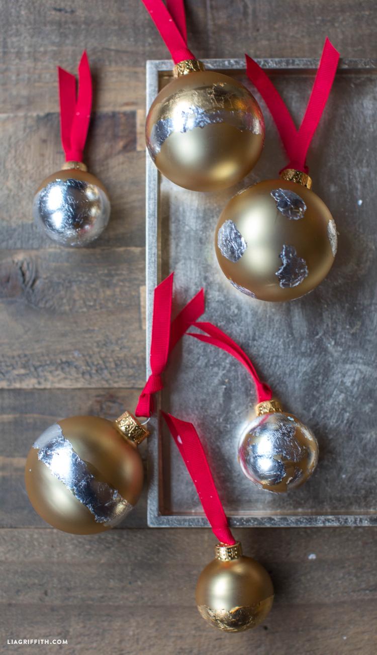 Gold_Foil_Ball_Ornaments