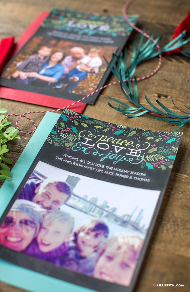 Holiday_Card_Peace_Love_Joy