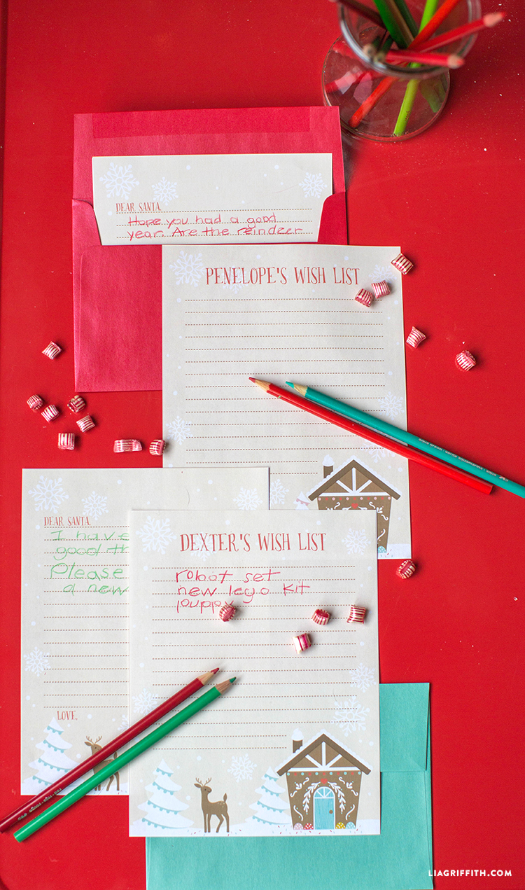 Kids_Letter_To_Santa