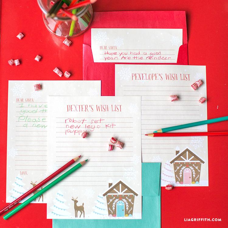 Kids_Letter_To_Santa_TN