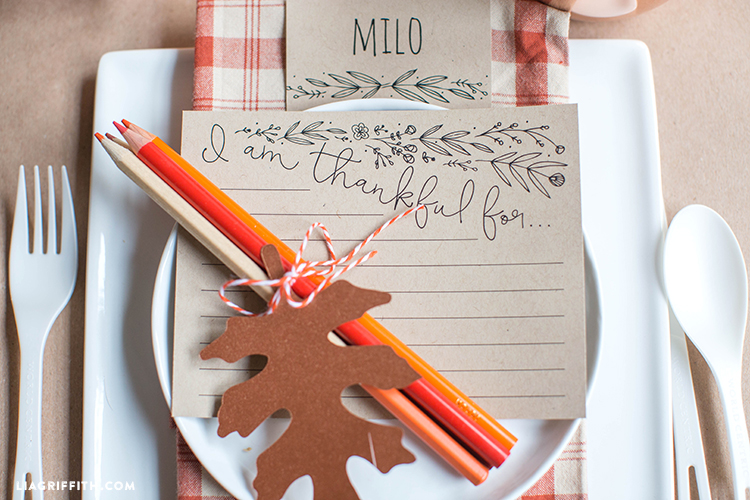 Kids_Printable_Thanksgiving_Table