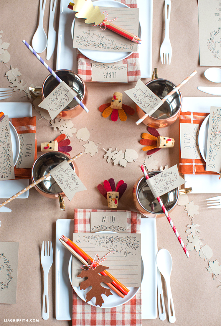 Kids_Thanksgiving_Table_Printables